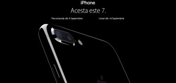 apple-iphone-7_qm