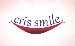 logo-cris-smile