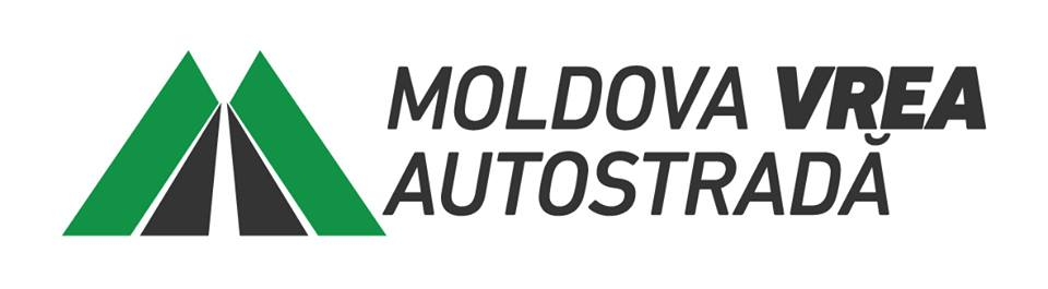 Cover-Fb-Moldova-vrea-Autostrada