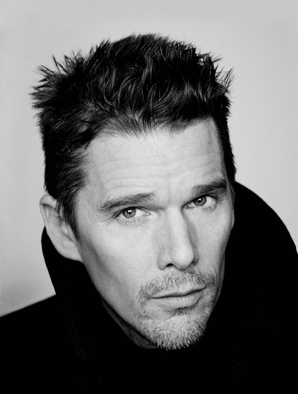 Ethan Hawke_credits Sam Jones