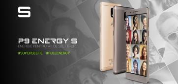 Imagine comunicat P9 Energy S(1)