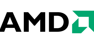 amd_logo_1