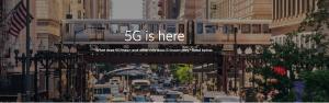 Ericsson Mobility Report: asimilarea 5G, mai rapidă decât era de așteptat