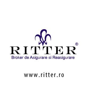 Ritter Broker intră pe piața marketingului afiliat cu două produse