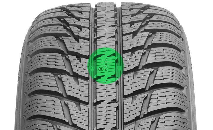 Nokian Tyres_Winter Tire (1)