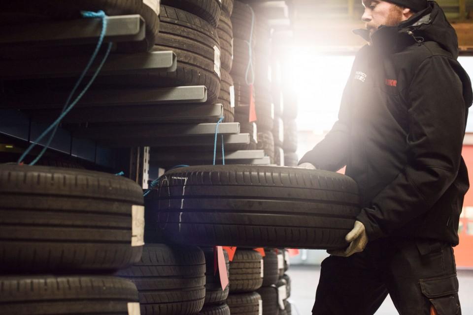 Nokian Tyres_Winter Tire (3)