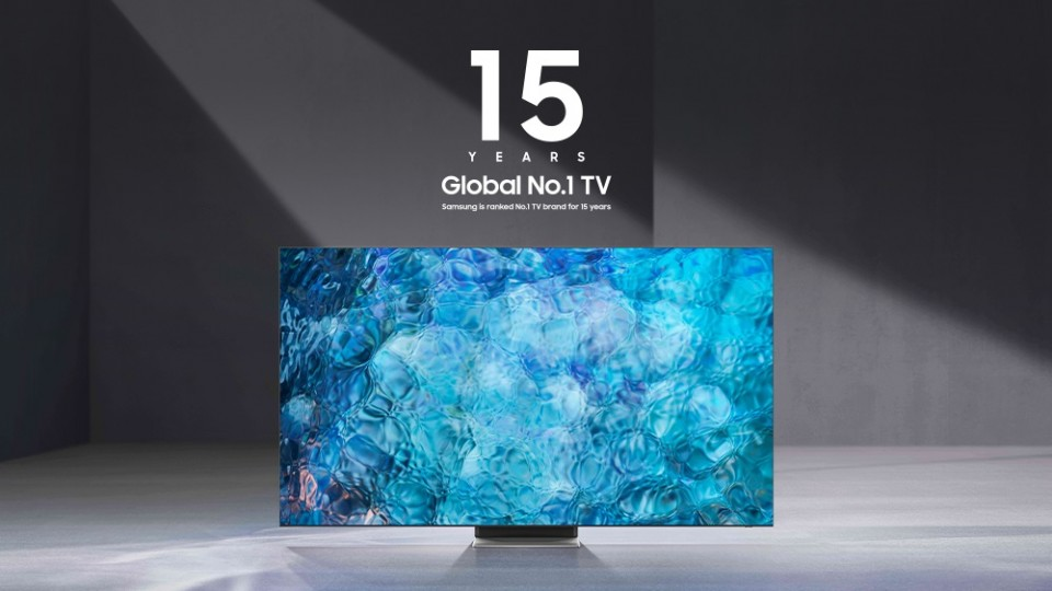 15years-Global-No.1-TV-1